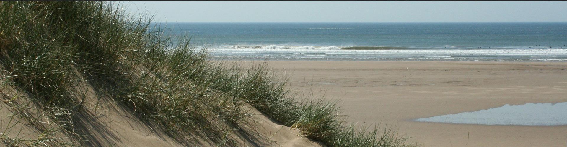 croyde-beach-1