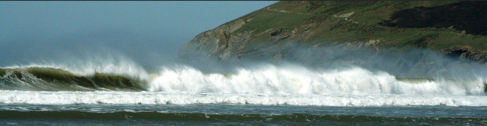 croyde-surf-2